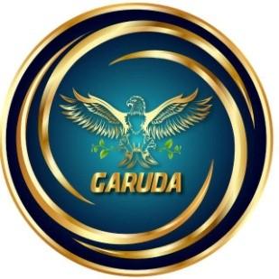 GARUDA HERBALS